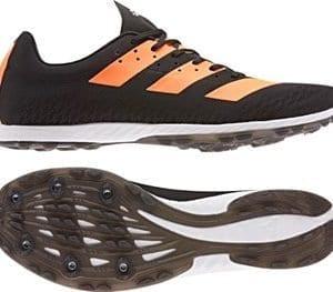 Adidas Adizero XC Spike M