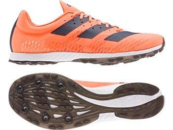 Adidas Adizero XC Spike W